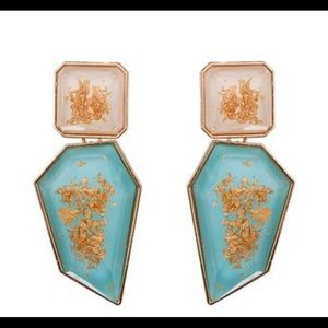 Fashion Earrings Brand New